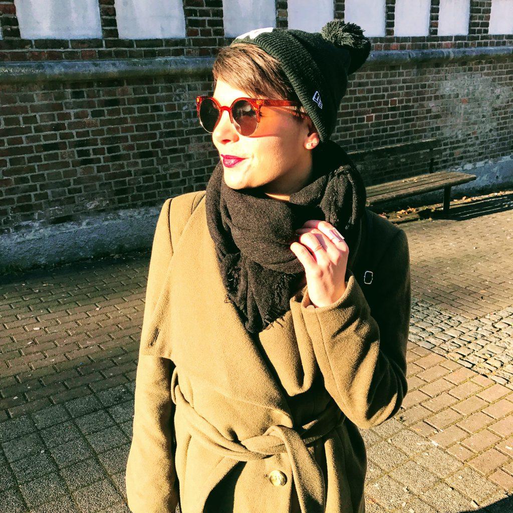 winter Lieblinge
